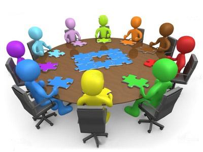 Un encuentro de Sociología del Trabajo aborda las regulaciones del trabajo en la crisis