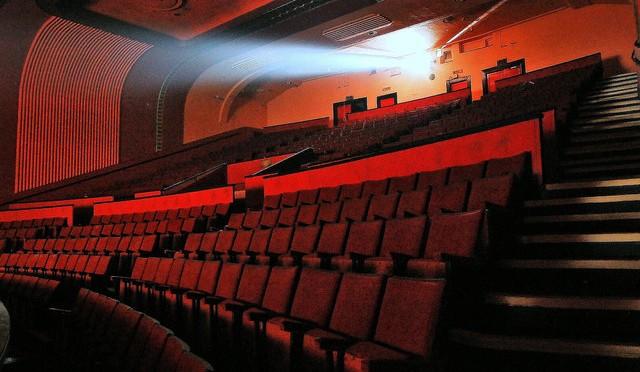 Un curso de la Universidad del Mar analizará cuestiones sobre Derecho y Política a través de obras maestra del cine