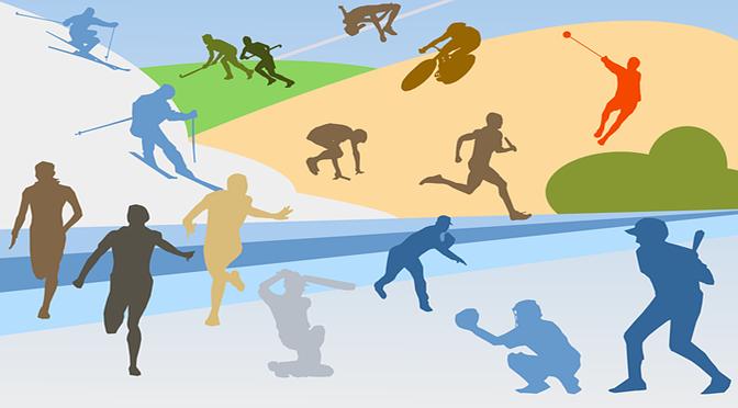 Un curso enseña a utilizar la psicología para tratar las lesiones deportivas