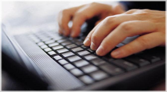 Informática para jóvenes en la Universidad del Mar