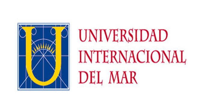 Un curso de la Universidad del mar analizará el trabajo y las pensiones de los europeos