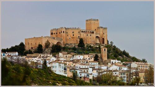 El legado de la Casa de los Vélez será estudiado en un curso de la Universidad del Mar