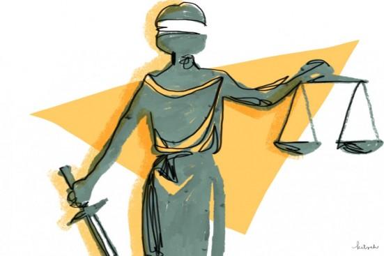 El juez de la Audiencia Nacional, Gómez Bermúdez hablará de legislación antiterrorista en un curso de la Universidad de la Universidad del Mar