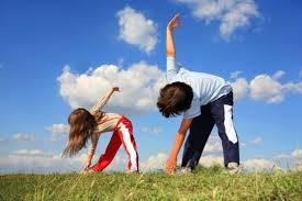 Un curso de la Universidad del Mar para impulsar la práctica de actividad física en los adolescentes