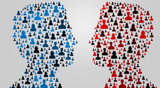 El Aula de Debate comienza sus actividades con un balance sobre la globalización