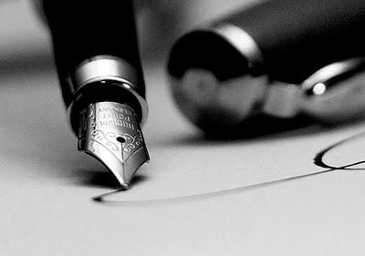 El 30 de octubre expira el plazo para presentarse al premio de poesía Dionisia García-Universidad de Murcia