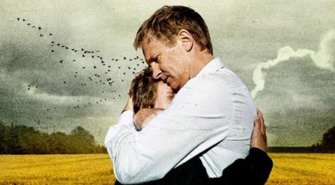 El ciclo 'Cine y emociones' presenta 'En un mundo mejor'