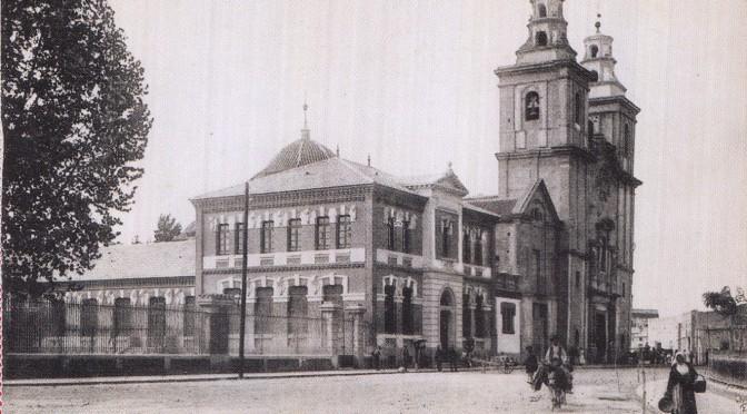 La exposición 'Maestros, escolares y saberes' recorre los orígenes de la Universidad de Murcia desde 1266 a 1915