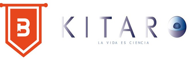 """El programa de radio """"Kitaro: la vida es ciencia"""", finalista de los premios Bitácoras"""