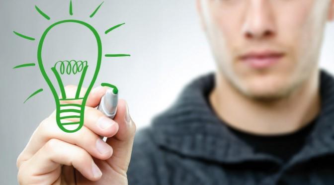 Seminario de aplicación del derecho a empresarios y emprendedores