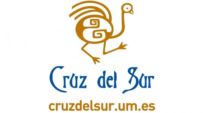 En marcha la nueva convocatoria de Erasmus Mundus, proyecto CRUZ DEL SUR
