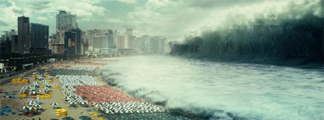 haeundae_beach1