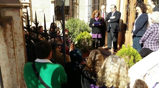 Manifiesto de la Red de Unidades de Igualdad de Género de las Universidades Españolas para la Excelencia Universitaria con motivo del Día Internacional para la Eliminación de la Violencia de Género