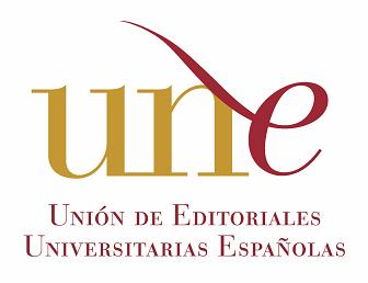 Los editores universitarios se reúnen en la Universidad de Murcia
