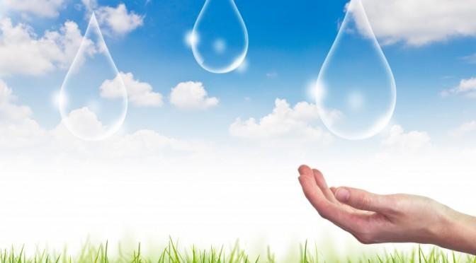 Jornadas sobre el cambio climático en la Región