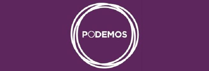 """""""Fuerzas políticas emergentes"""", tema principal de las Jornadas de Debate"""