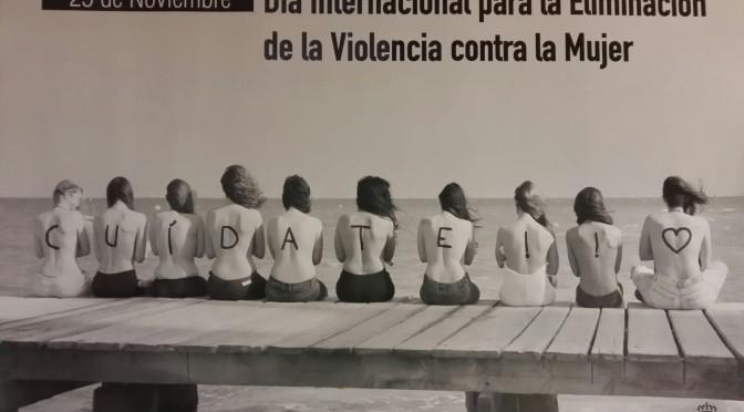 La igualdad entre hombres y mujeres, en los Diálogos intergeneracionales de la Universidad de Murcia