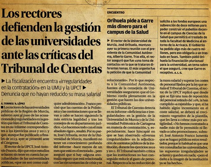 2014-06-11 La Opinión pag.7