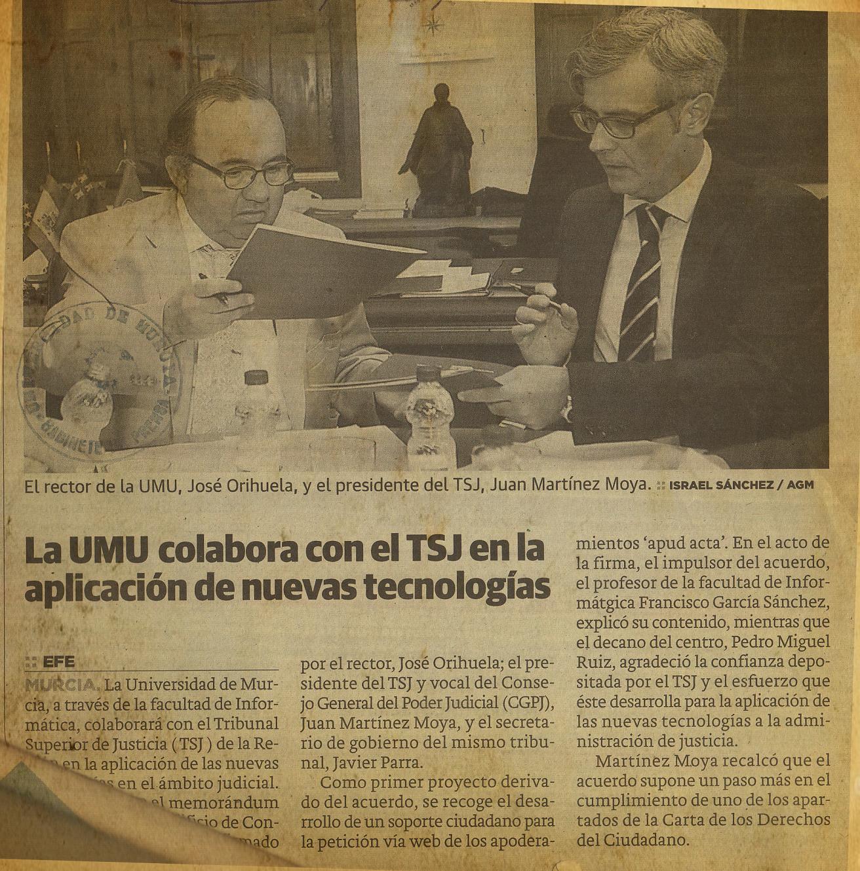 2014-07-18 La Verdad Pág. 10