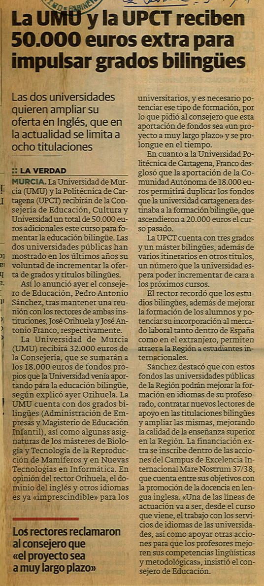 2014-09-03  La Verdad pag 5