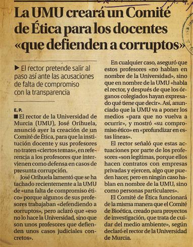 2014-09-11 La Opinión pag.5