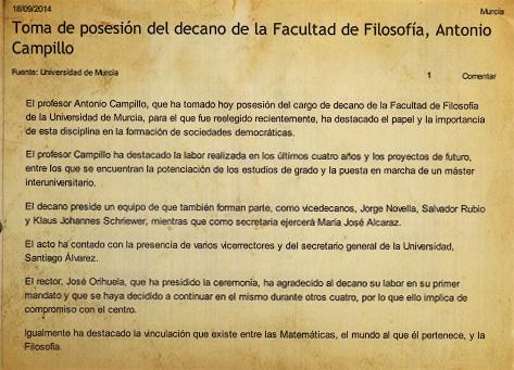 2014-09-20 Murcia.com