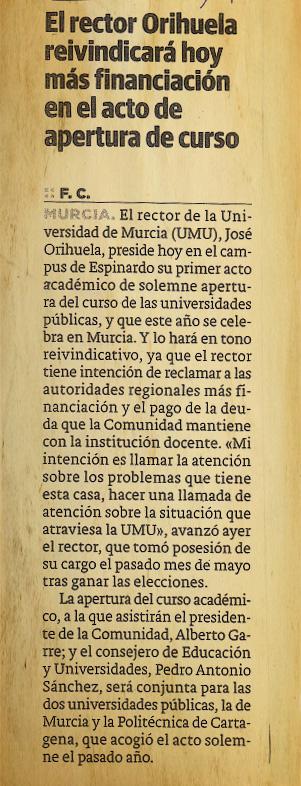 2014-09-25 La Verdad pag.6