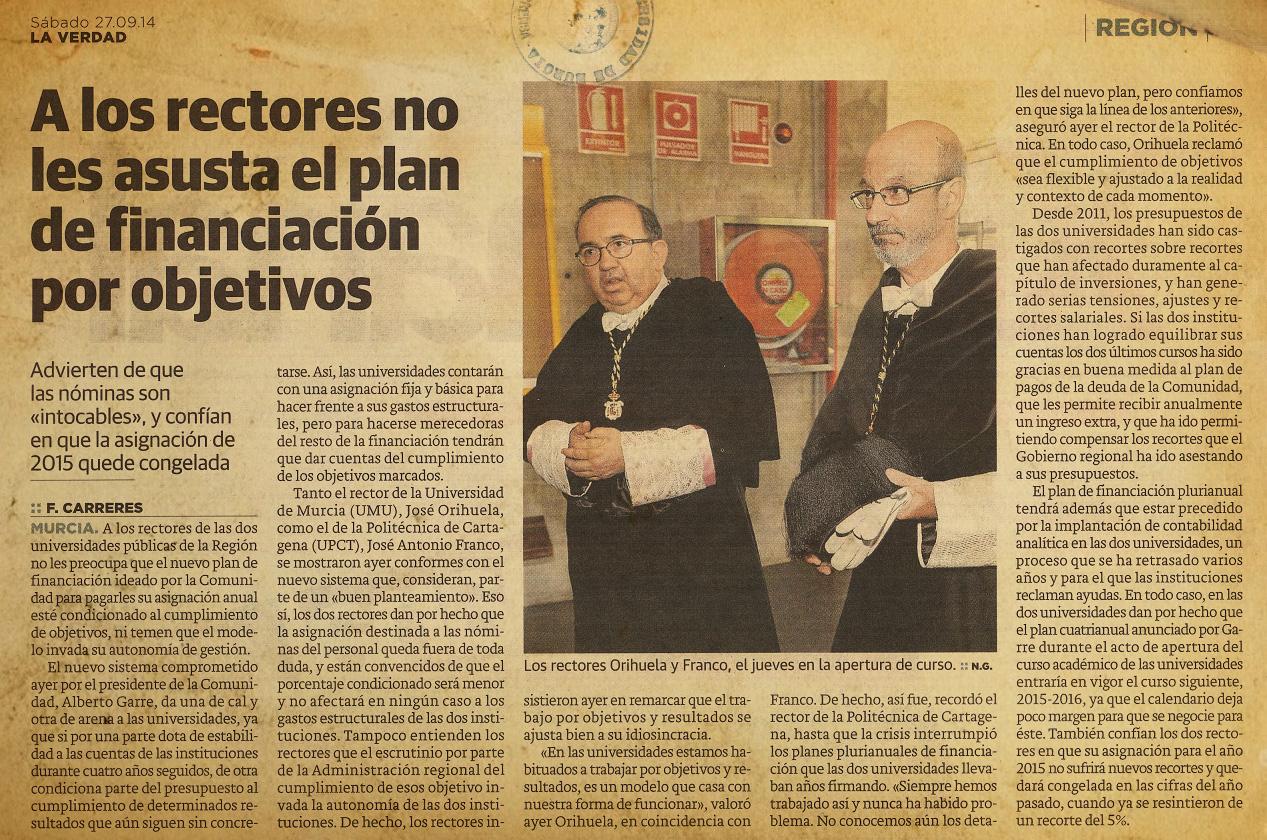 2014-09-27 La Verdad pag.7