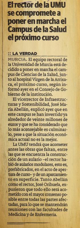 2014-10-04 La Verdad pag.9