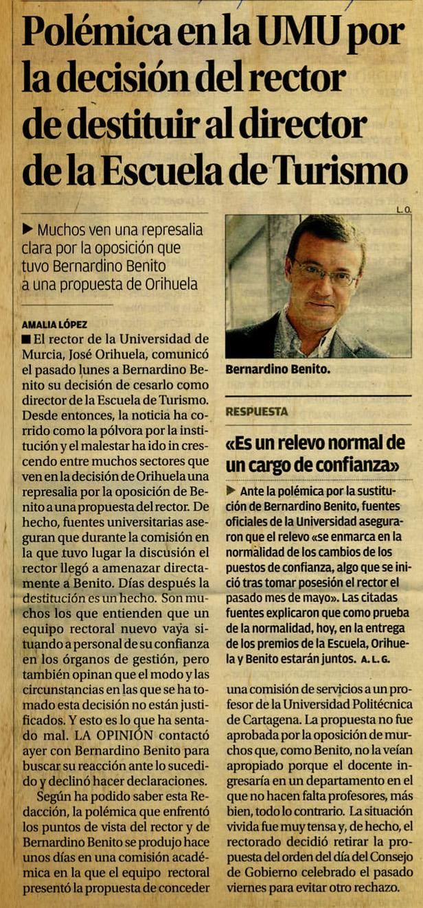 2014-10-10 La Opinión pag.10