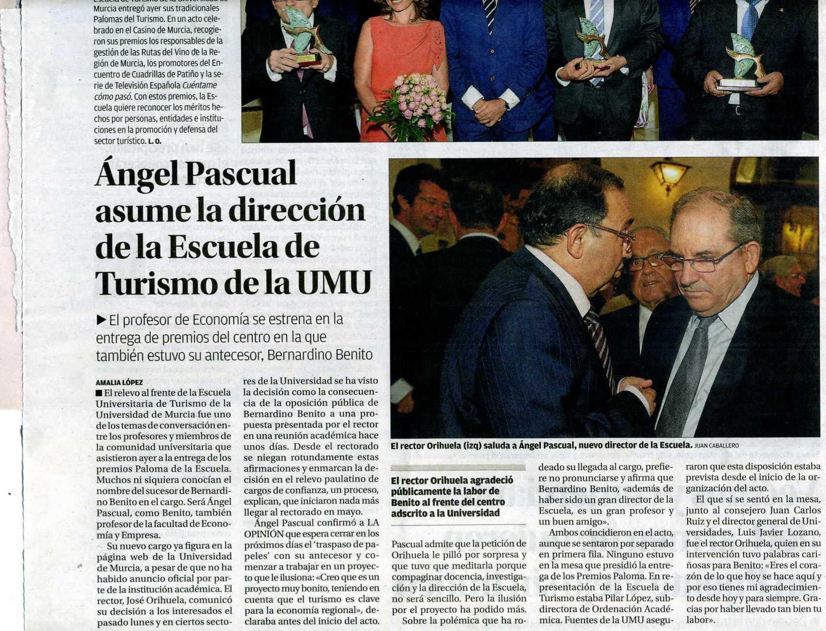 2014-10-10 La Opinión pag.6