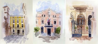 Falgas-composición-3-fachadas