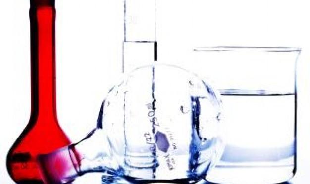 CRUE,CSIC y las sociedades científicas españolas firman un documento para la buena praxis en la investigación