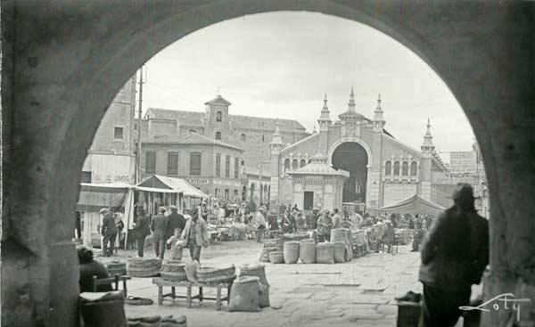 murcia 1915