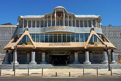 AsambleaMurciana