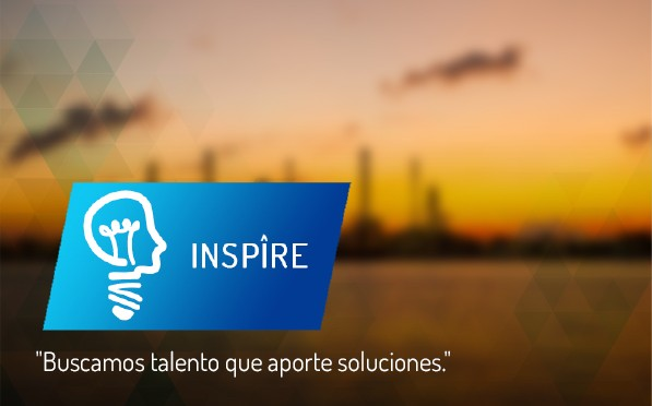 Programa de Repsol para financiar proyectos de investigación en el campo de la energía