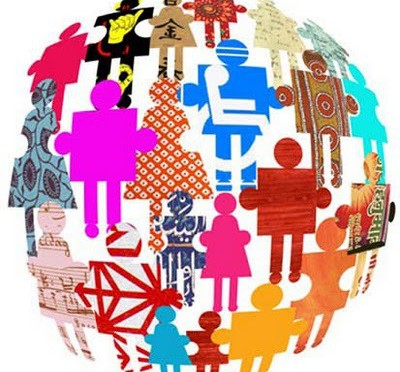Derechos Humanos, Reconocimiento y Diversidad en la Universidad de Murcia