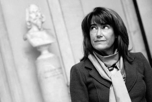 """""""Cada uno de los problemas actuales parece haber sido ya descrito en el teatro griego antiguo"""" (Margherita Rubino)"""