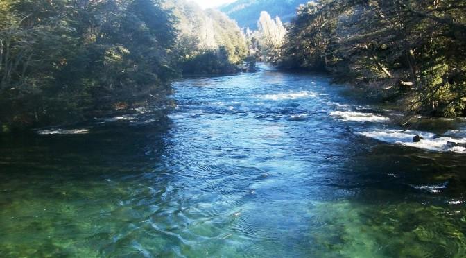 Redactor del Plan Hidrológico Nacional se doctora en la UMU con una tesis sobre recursos hídricos