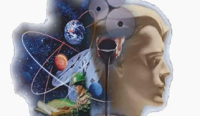"""Conferencias y un taller de ciencias en las jornadas """"Una educación para el siglo XXI"""" de la UMU"""