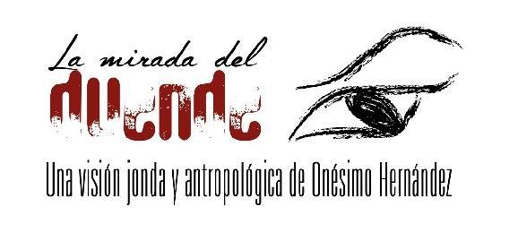 La mirada del duende de Onésimo Hernández