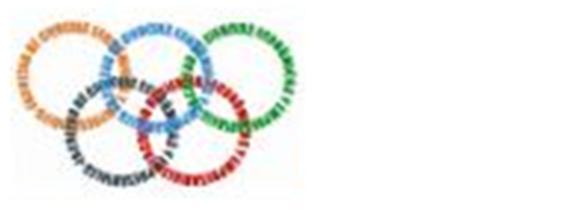 Estudiantes de Bachillerato de la Región participan mañana en la Olimpiada de Economía de la Universidad de Murcia