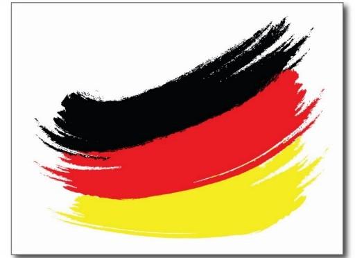 Exámenes de alemán del Goethe Institut