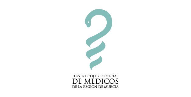 Colegio Oficial Médicos Murcia
