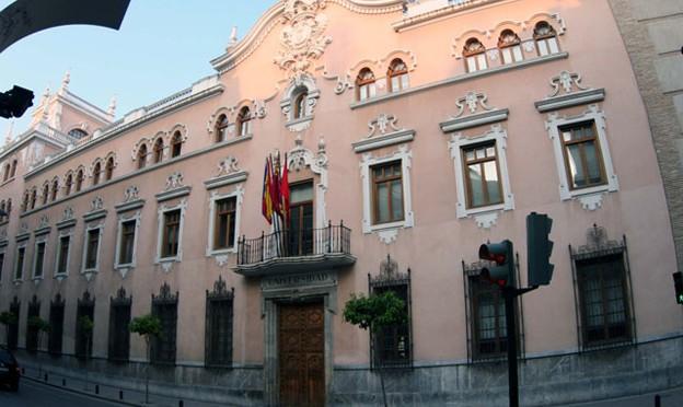 XXIII Conferencia de Decanos y Decanas de Facultades de Derecho de España