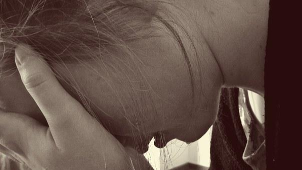 La Universidad de Murcia desarrolla un programa para evitar el acoso escolar
