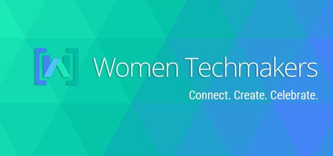 La UMU acoge mañana un evento mundial de Google para fomentar la presencia de las mujeres en el mundo tecnológico