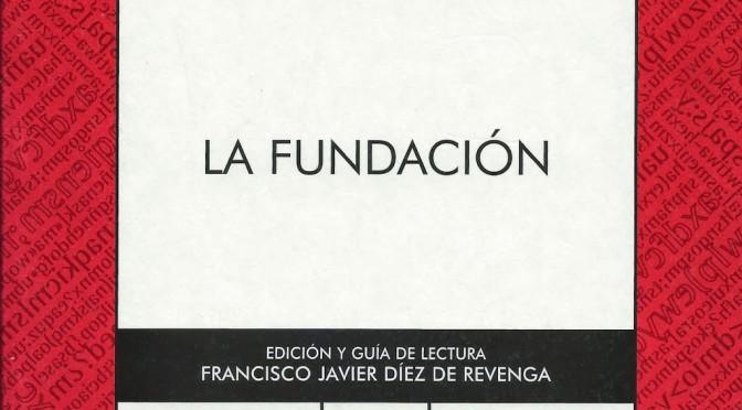"""""""La fundación"""", de Buero Vallejo, en la sala de teatro de la UMU"""