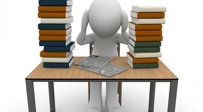 La UMU organiza talleres para que los estudiantes aprendan a hacer los trabajos fin de grado