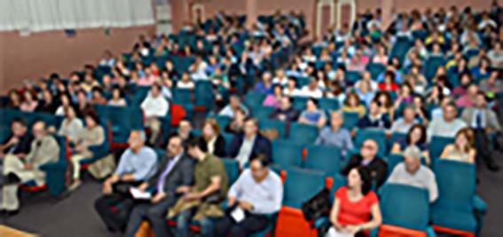 claustro-sesiones